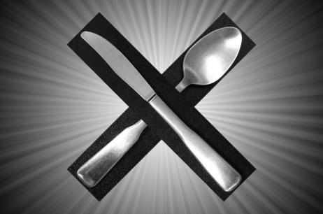 Knifey-Spoony