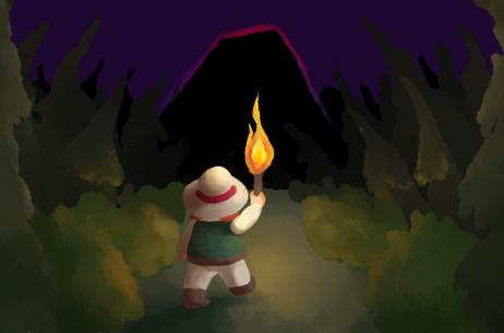 Time To Die: Adventures